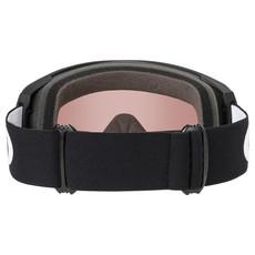 Oakley Oakley Line Miner XM Matte Black/ Prizm Pink