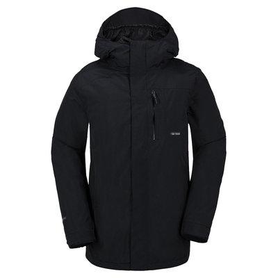 Volcom Volcom L Gore-Tex Jacket Black