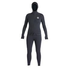 Airblaster Airblaster Women's Classic Ninja Suit Black