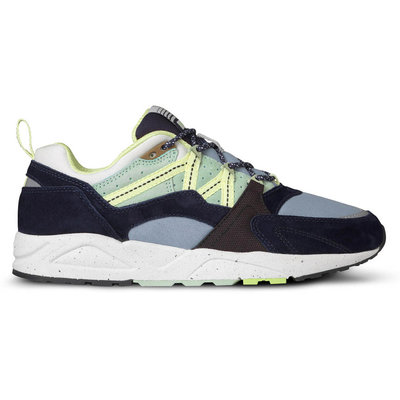 Karhu Karhu Fusion 2.0 Night Sky / Lemonade F804066