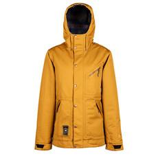 L1 Outerwear L1 Wilcox Jacket 2020 Tobacco