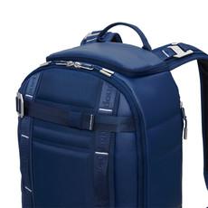 Douchebags Douchebags The Backpack Deep Sea Blue