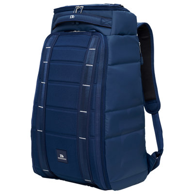 Douchebags Douchebags Hugger 30L Deep Sea Blue E.V.A
