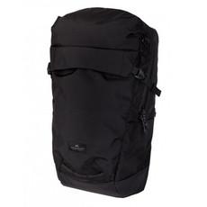 Doughnut Doughnut Astir Backpack Black