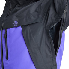 Airblaster Airblaster Beast 3L Jacket Black