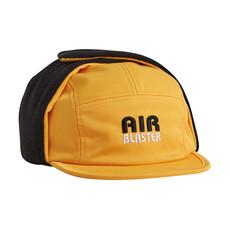 Airblaster Airblaster Air Flap Cap Sungold