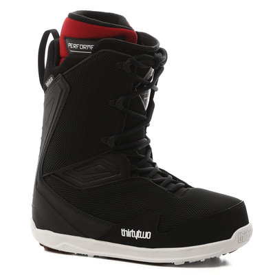 Thirtytwo ThirtyTwo TM-2 Black 2020