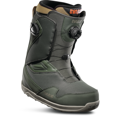 Thirtytwo Thirtytwo TM-2 Double BOA Green 2020