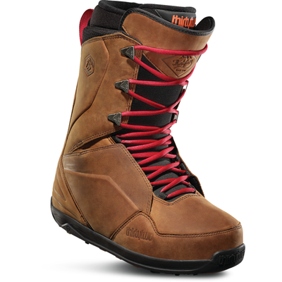 Thirtytwo Thirtytwo Lashed Premium Brown 2020