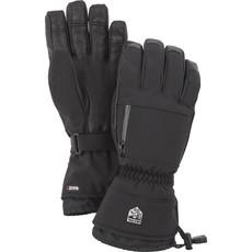 Hestra Hestra C-Zone Pointer 5 Finger Glove Black