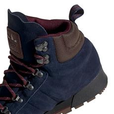 adidas adidas Jake Boot 2.0 Collegiate Navy / Maroon / Brown