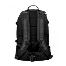Db Journey Douchebags The Backpack Pro Blackout