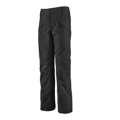 Patagonia Patagonia M's Snowshot Pants Regular Black