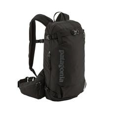Patagonia Patagonia Snowdrifter Pack 20L Black