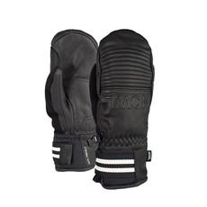 Howl Howl Houston Glove Black 2020