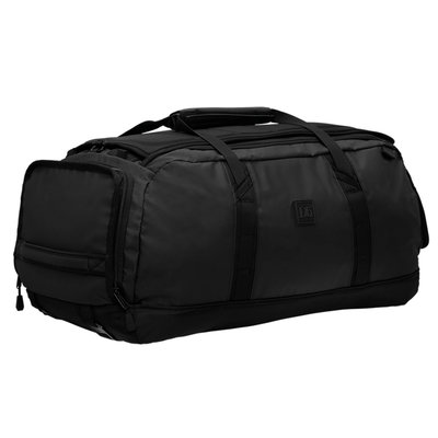 Douchebags Douchebags Carryall 65L Blackout