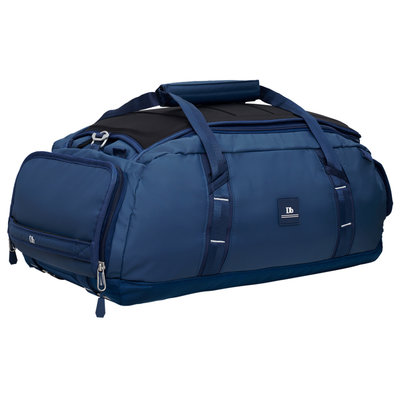 Douchebags Douchebags Carryall Blue