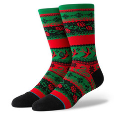 Stance Stance Foundation Stocking Stuffer Crew