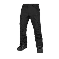 Volcom Volcom Articulated Pants Black