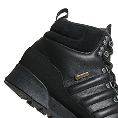 adidas adidas Jake Boot Gore-Tex Black / Carbon / Gold