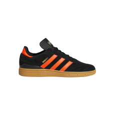 adidas adidas Busenitz Black / Solar Red / Gum