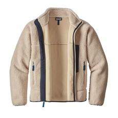 Patagonia Patagonia Classic Retro-X Jacket Natural
