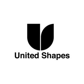 United Shapes