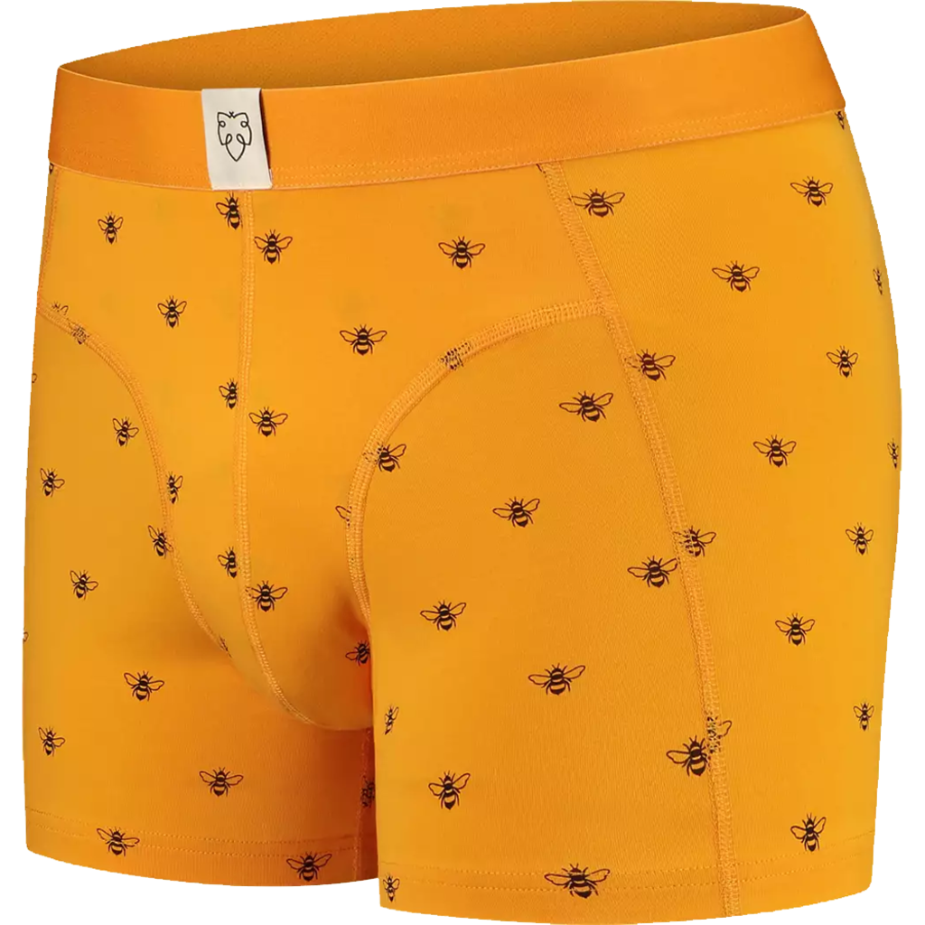Adam Underwear Adam Benja