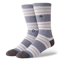 Stance Stance Shade Navy
