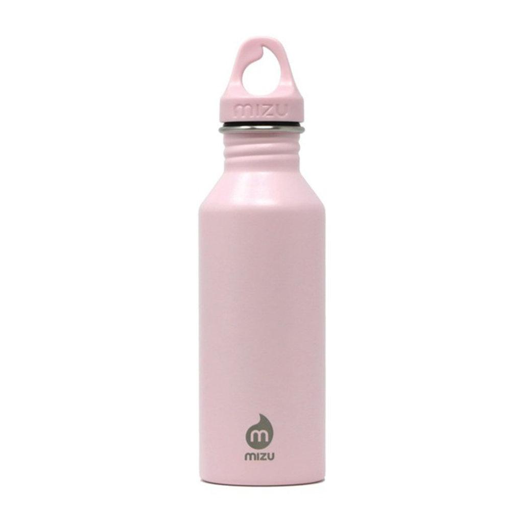 Mizu Mizu M5 Soft Pink