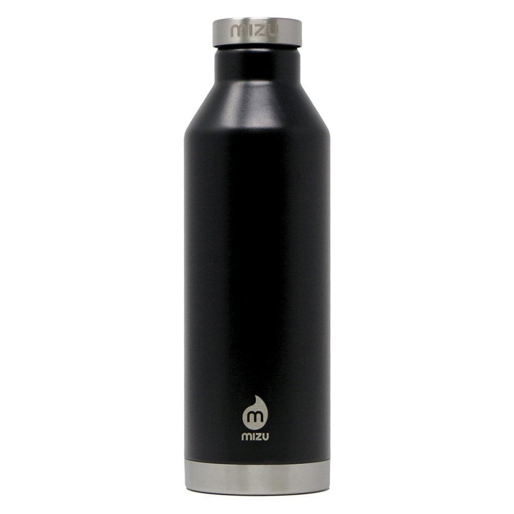 Mizu Mizu V8 Black