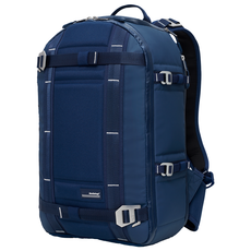 Douchebags Douchebags The Backpack Pro Deep Sea Blue