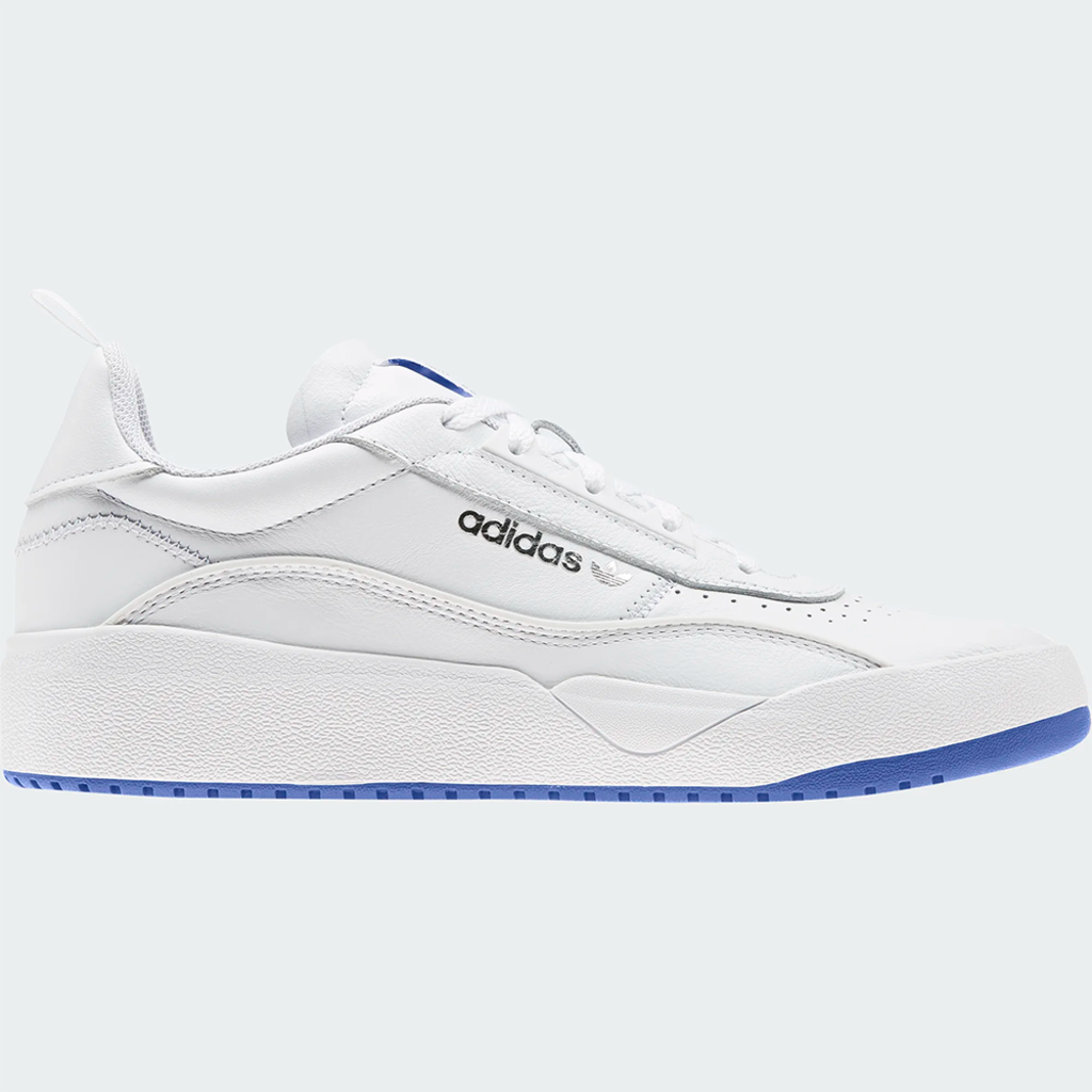 adidas adidas Liberty Cup Feather White / Royal Blue