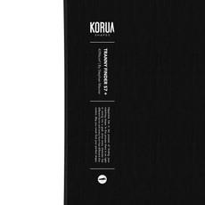 Korua Korua Transition Finder Plus+