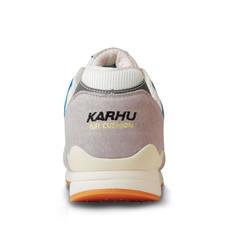 Karhu Karhu Synchron Classic Lunar Rock / Lantana F802649
