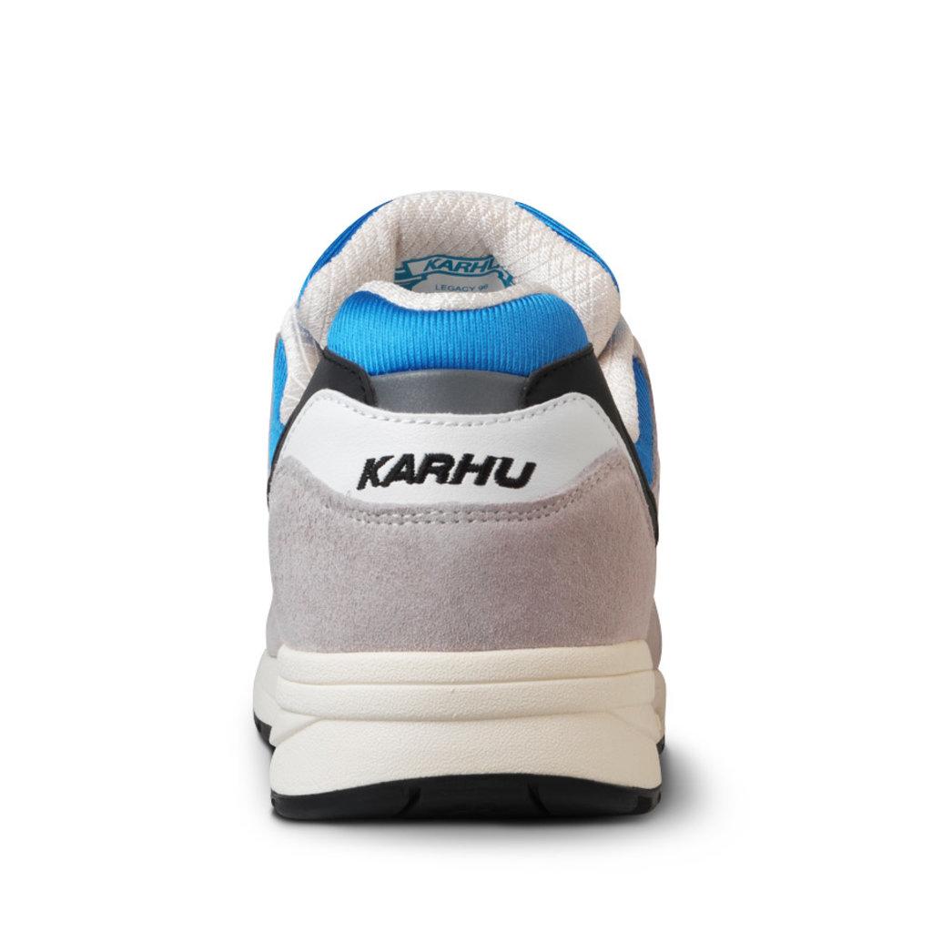 Karhu Karhu Legacy 96 Lunar Rock / Campanula F806008