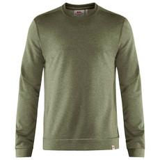 Fjallraven Fjallraven High Coast Lite Sweater Green