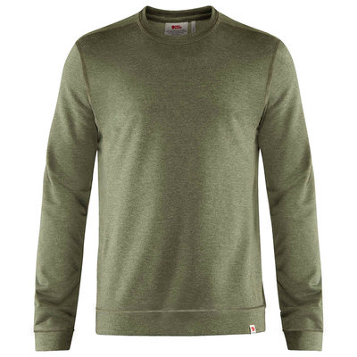 Fjallraven Fjallraven High Coast Lite Sweater Green