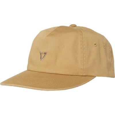 Vissla Vissla Yewview Hat Golden Hour