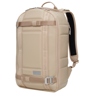 Douchebags Douchebags The Backpack Desert Khaki