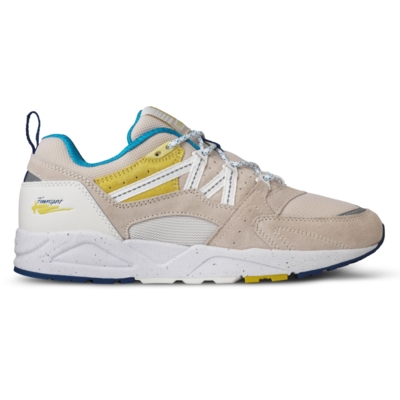 Karhu Karhu Fusion 2.0 Rainy Day / Antique Moss F804073