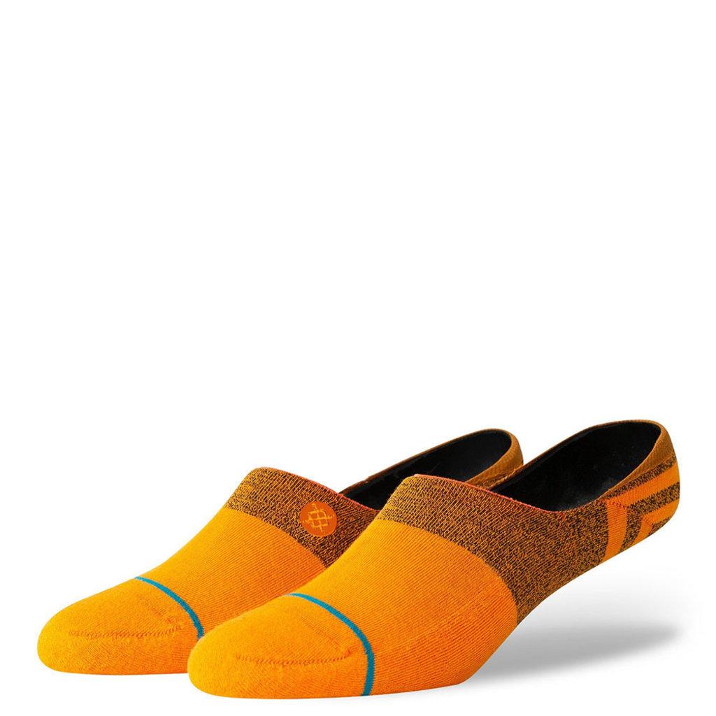 Stance Stance Gamut 2 Tangerine