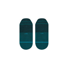 Stance Stance Gamut 2 Green
