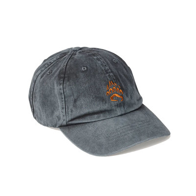 Filson Filson Washed Low-Profile Cap