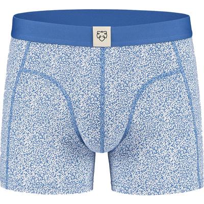 Adam Underwear Adam Arnd