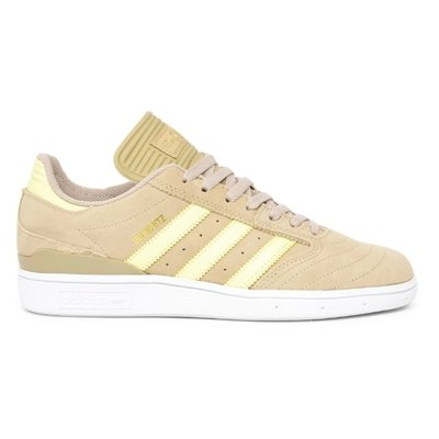 adidas adidas Busenitz Savannah / Yellow Tint / Cloud White