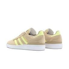 adidas adidas Busenitz Savannah / Yellow Tint / Cloud White