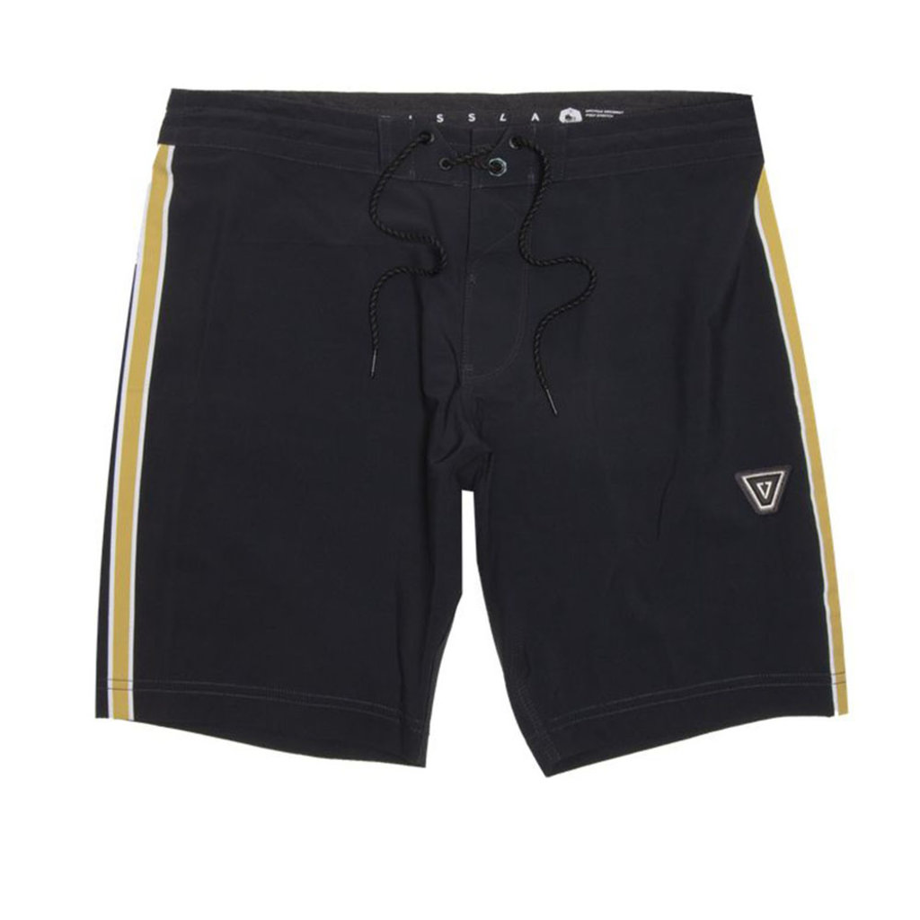 Vissla Vissla The Trip 17.5'' Boardshort Phantom 2