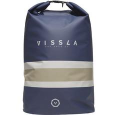 Vissla Vissla 7 Seas Dry Pack 35L Dark Naval
