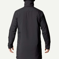 Houdini Houdini Add-in Jacket True Black